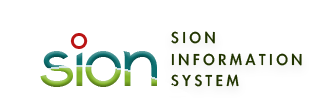 Sion Information System